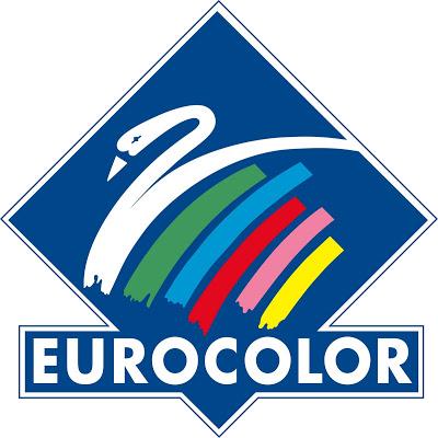 La imagen tiene un atributo ALT vacío; su nombre de archivo es eurocolor.jpg
